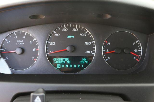 2007 Chevrolet Impala 3.5L LT Santa Clarita, CA 18