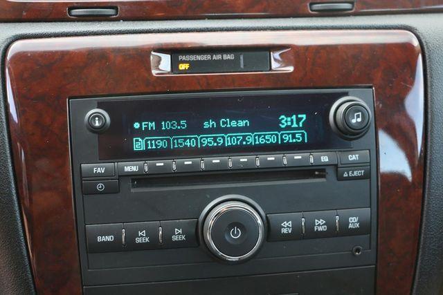 2007 Chevrolet Impala 3.5L LT Santa Clarita, CA 19