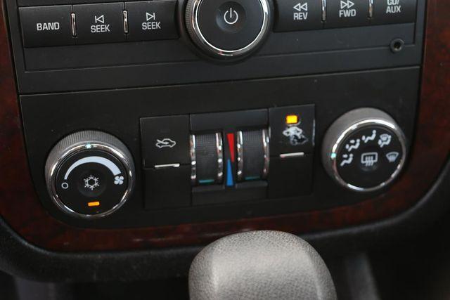 2007 Chevrolet Impala 3.5L LT Santa Clarita, CA 20