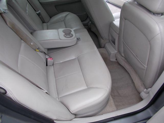 2007 Chevrolet Impala 3.9L LT Shelbyville, TN 19