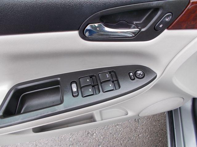 2007 Chevrolet Impala 3.9L LT Shelbyville, TN 22