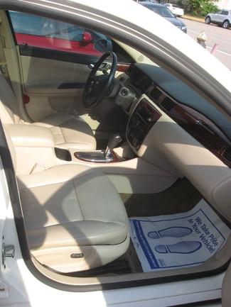 2007 Chevrolet Impala SS St. Louis, Missouri 5
