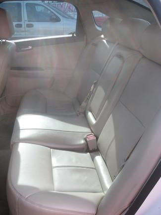 2007 Chevrolet Impala SS St. Louis, Missouri 11