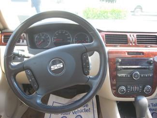 2007 Chevrolet Impala SS St. Louis, Missouri 6