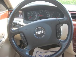 2007 Chevrolet Impala SS St. Louis, Missouri 15