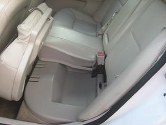 2007 Chevrolet Impala SS St. Louis, Missouri 16