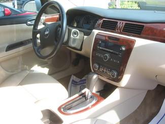 2007 Chevrolet Impala SS St. Louis, Missouri 1