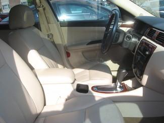 2007 Chevrolet Impala SS St. Louis, Missouri 18