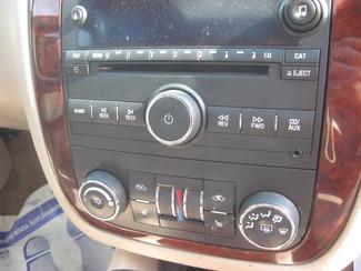 2007 Chevrolet Impala SS St. Louis, Missouri 3