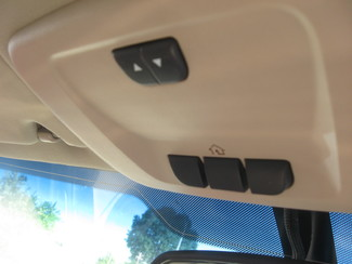 2007 Chevrolet Impala SS St. Louis, Missouri 7
