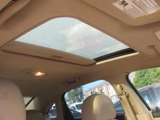 2007 Chevrolet Impala SS St. Louis, Missouri 2