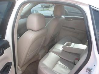 2007 Chevrolet Impala SS St. Louis, Missouri 9