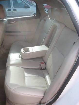 2007 Chevrolet Impala SS St. Louis, Missouri 4