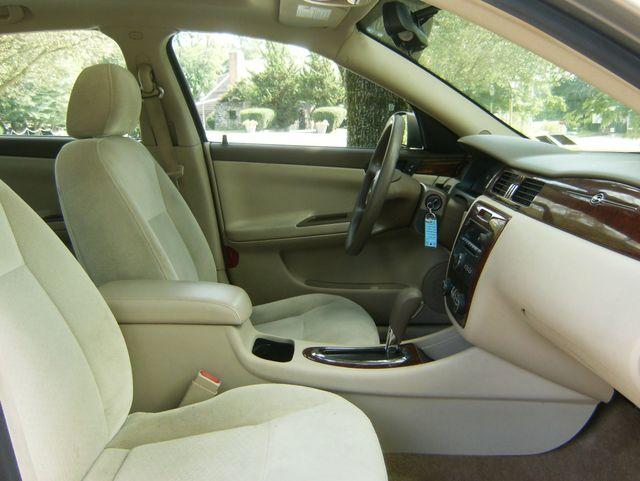 2007 Chevrolet Impala 3.5L LT West Chester, PA 9