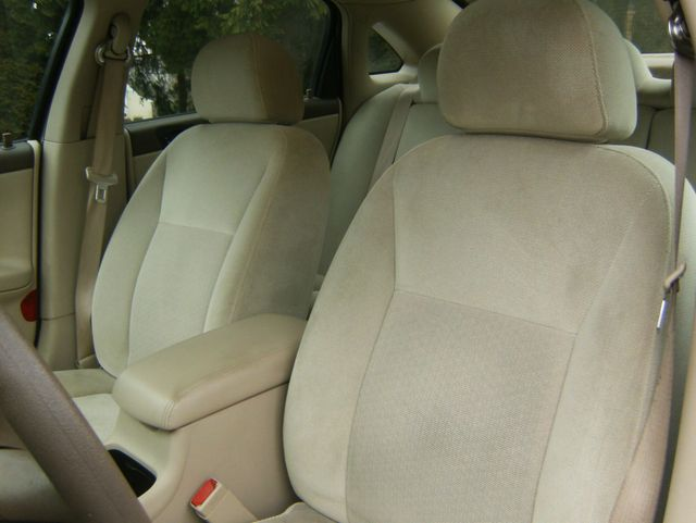 2007 Chevrolet Impala 3.5L LT in West Chester, PA 19382