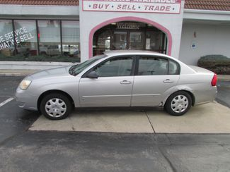2007 Chevrolet Malibu LS *SOLD in Fremont, OH 43420