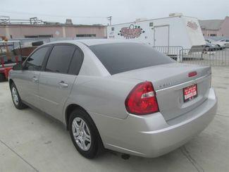 2007 Chevrolet Malibu LS w/1LS Gardena, California 1
