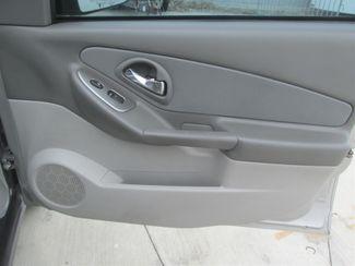 2007 Chevrolet Malibu LS w/1LS Gardena, California 13