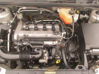 2007 Chevrolet Malibu LS w/1LS Gardena, California 15