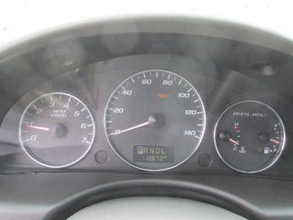 2007 Chevrolet Malibu LS w/1LS Gardena, California 5