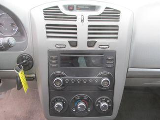 2007 Chevrolet Malibu LS w/1LS Gardena, California 6