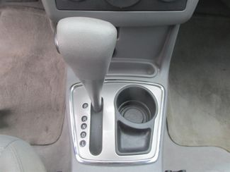 2007 Chevrolet Malibu LS w/1LS Gardena, California 7