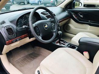 2007 Chevrolet Malibu LTZ V6 Imports and More Inc  in Lenoir City, TN