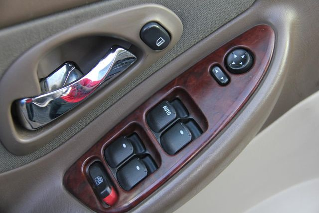 2007 Chevrolet Malibu Maxx LT Santa Clarita, CA 21