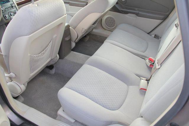 2007 Chevrolet Malibu Maxx LT Santa Clarita, CA 15
