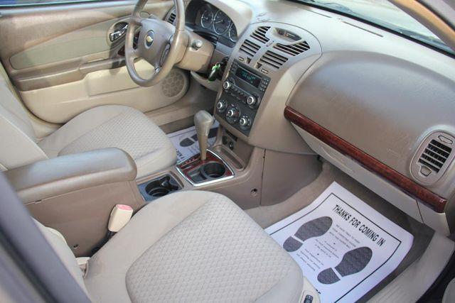 2007 Chevrolet Malibu Maxx LT Santa Clarita, CA 9