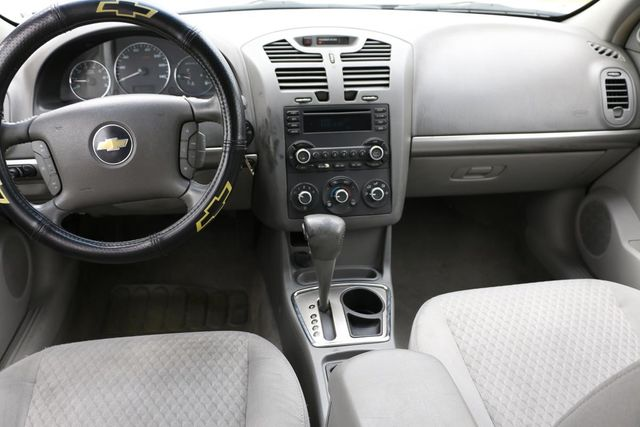 2007 Chevrolet Malibu Maxx LT Santa Clarita, CA 7