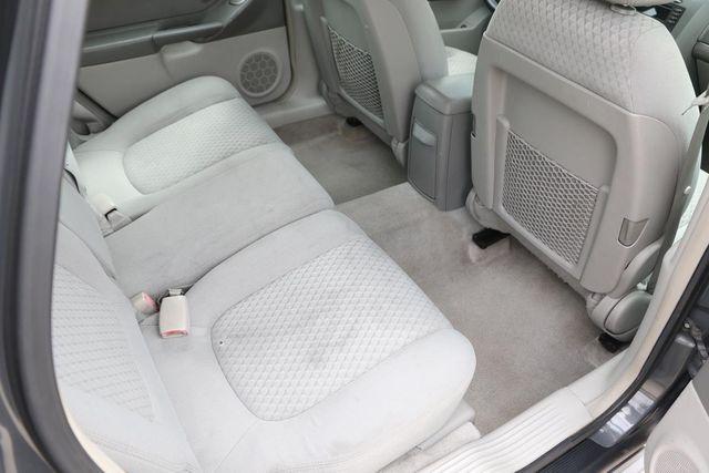 2007 Chevrolet Malibu Maxx LT Santa Clarita, CA 16
