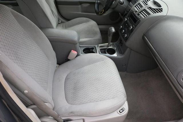 2007 Chevrolet Malibu Maxx LT Santa Clarita, CA 14