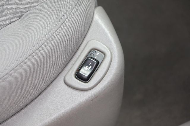 2007 Chevrolet Malibu Maxx LT Santa Clarita, CA 23