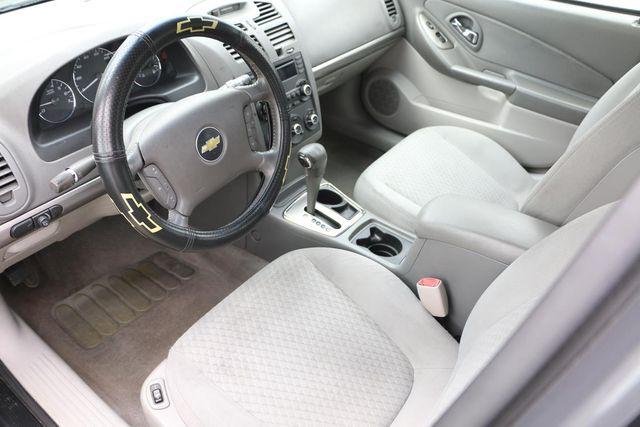 2007 Chevrolet Malibu Maxx LT Santa Clarita, CA 8