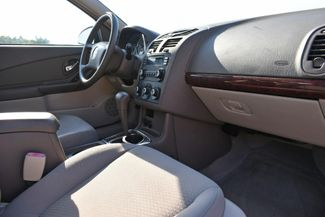 2007 Chevrolet Malibu LS Naugatuck, Connecticut 1