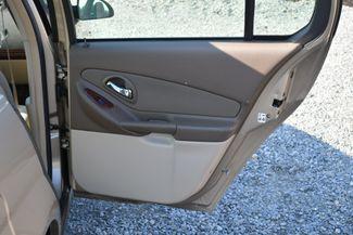 2007 Chevrolet Malibu LS Naugatuck, Connecticut 3