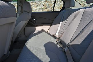 2007 Chevrolet Malibu LS Naugatuck, Connecticut 5