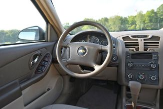 2007 Chevrolet Malibu LS Naugatuck, Connecticut 6