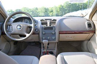 2007 Chevrolet Malibu LS Naugatuck, Connecticut 7