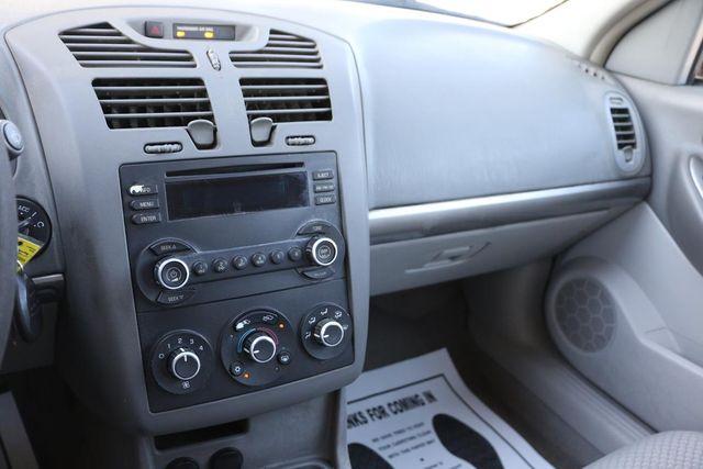 2007 Chevrolet Malibu LS w/1FL Santa Clarita, CA 17