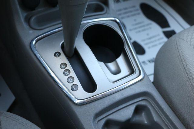 2007 Chevrolet Malibu LS w/1FL Santa Clarita, CA 19