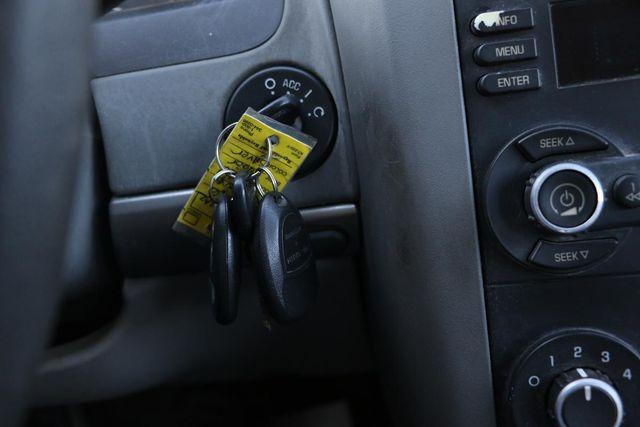 2007 Chevrolet Malibu LS w/1FL Santa Clarita, CA 20