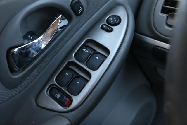 2007 Chevrolet Malibu LS w/1FL Santa Clarita, CA 21