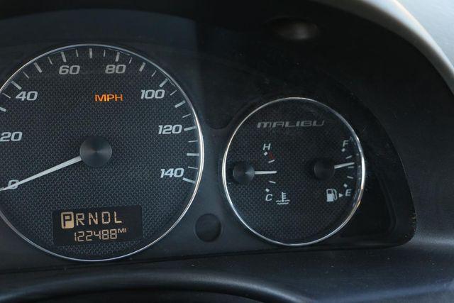 2007 Chevrolet Malibu LS w/1FL Santa Clarita, CA 18