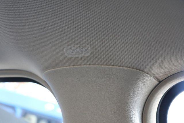 2007 Chevrolet Malibu LS w/1FL Santa Clarita, CA 22