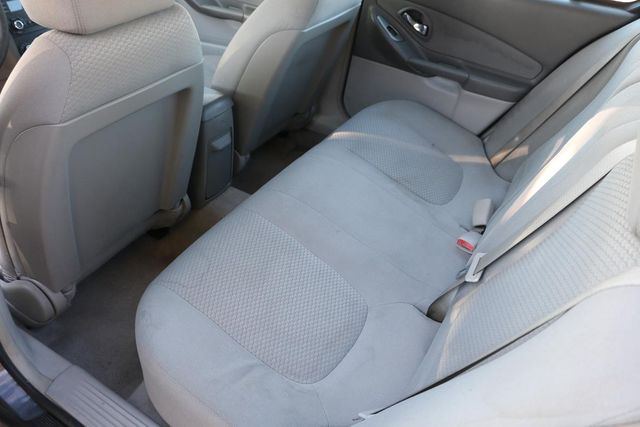 2007 Chevrolet Malibu LS w/1FL Santa Clarita, CA 15