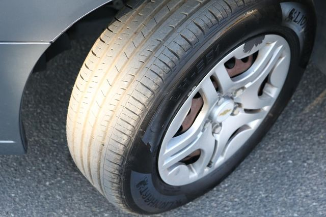 2007 Chevrolet Malibu LS w/1FL Santa Clarita, CA 26
