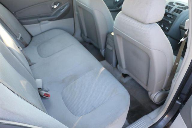 2007 Chevrolet Malibu LS w/1FL Santa Clarita, CA 16