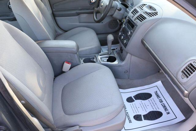 2007 Chevrolet Malibu LS w/1FL Santa Clarita, CA 14